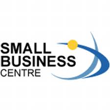 small business images ipg